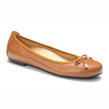 【美國VIONIC法歐尼】健康美體時尚鞋 Minna-咪娜(褐/黑/豹紋)