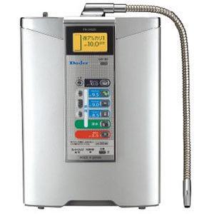 Buder 普德 桌上型水素水機 HI-TA835
