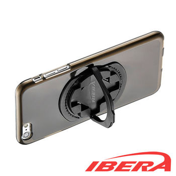 IBERA自行車Iphone 6 Plus手機套