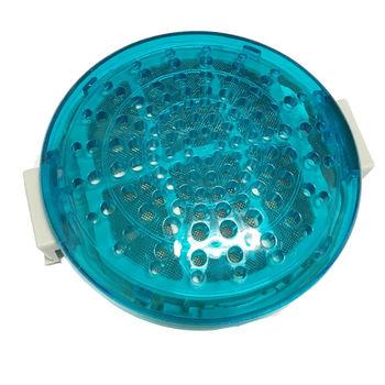 LG樂金洗衣機濾網(一組2入)