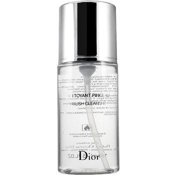 Dior 迪奧 筆刷清潔保養液(150ml)