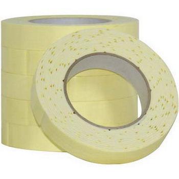 超強黏度泡棉雙面膠帶 20mm x 5Y(4.5M) 288入/箱