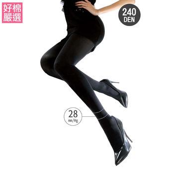 【蒂巴蕾】(超值3件組) 健康對策 唐辛子燃燒系健康褲襪-多色可選