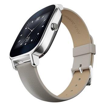 【福利品】ASUS ZenWatch2 1.45 智慧手錶((簡配/公司貨)