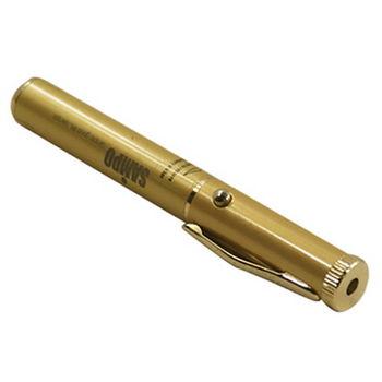 SAMPO聲寶紅光雷射筆LF-R904PL
