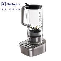 Electrolux伊萊克斯 大師系列智能調理果汁機EBR9804S
