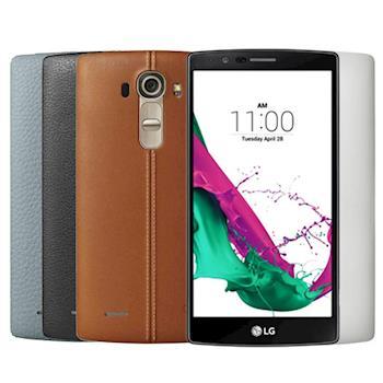 福利品 LG G4 3G/32G 5.5 吋智慧手機