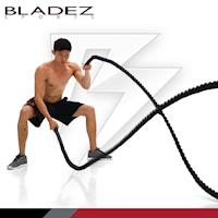 【BLADEZ】BR1-戰繩12米