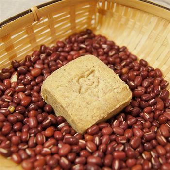 【花草巫婆】紅豆米鳳梨酥 9入