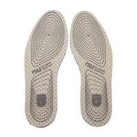 【普星樂活】鈦鍺能量鞋墊-穴道運動款