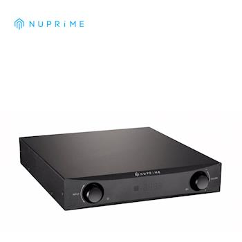 【NuPrime】 綜合擴大機 IDA-8
