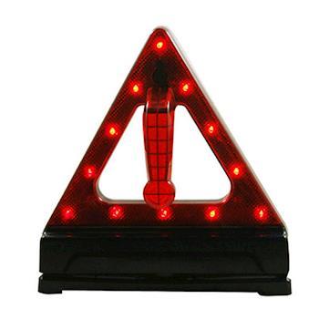 SAMPO 聲寶 紅白光故障警示燈(LF-R907HL)