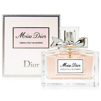 Dior 迪奧 花漾迪奧 精萃香氛 50ml