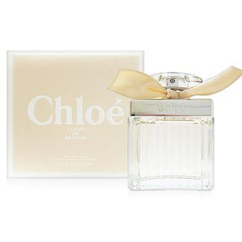 Chloe 玫瑰之心 女性淡香精 75ml 附精美隨機紙袋