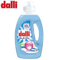 德國達麗Dalli 極致呵護洗衣精1.35L(6入/箱)