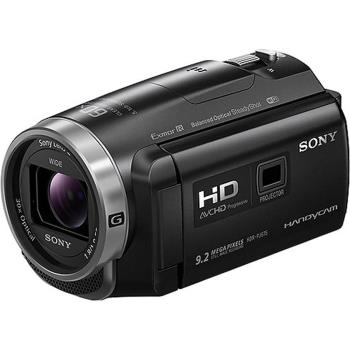 【送副電+單眼包等】SONY HDR-PJ675數位攝影機*(中文平輸)