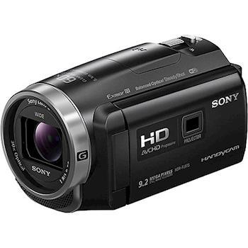SONY 索尼 HDR-PJ675數位攝影機 (中文平輸)