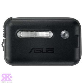 ASUS ZenFlash 原廠氙氣閃光燈 AFLU002