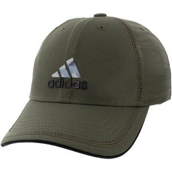 【Adidas】2016男時尚Contract經典造型橄欖綠色帽子(預購)