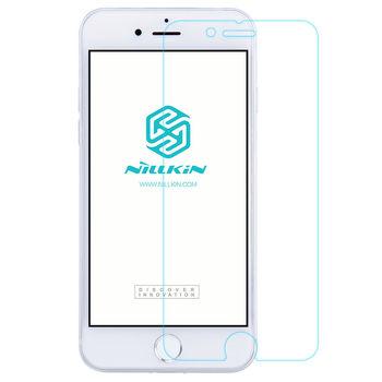 【NILLKIN】Apple iPhone 7 Plus Amazing PE+抗藍光防爆鋼化玻璃貼