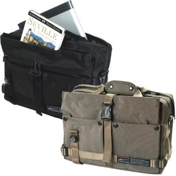 吉尼佛 JENOVA 28002N 書包系列休閒相機 側背包