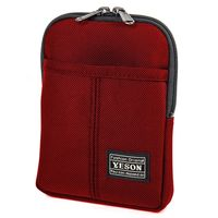 YESON - 16型相機手機工具多功能腰包二色可選 MG-585