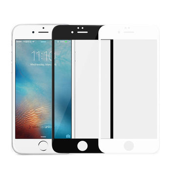 【NILLKIN】Apple iPhone 6/6S Plus AP+PRO 滿版玻璃貼
