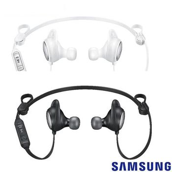 Samsung LEVEL Active 藍牙無線耳機