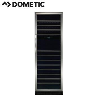 DOMETIC 單門雙溫專業酒櫃S118G