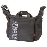 吉尼佛 JENOVA ROYAL 51 吉尼佛皇家專業攝影背包