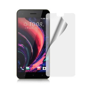 魔力 HTC Desire 10 Pro 5.5吋 霧面防眩螢幕保護貼