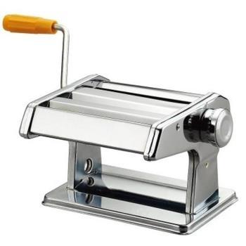義大利式厚度可調壓麵製麵機