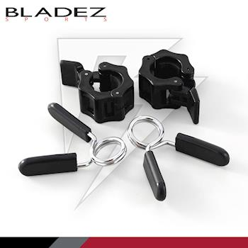 【BLADEZ】組合啞鈴三秒快速卡扣組