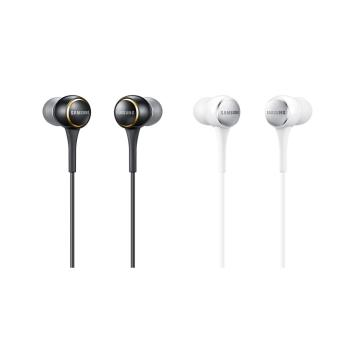 SAMSUNG 三星 原廠入耳式立體聲耳機 EO-IG935 (盒裝)