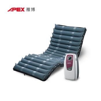 【雃博 APEX】★ 雃博 APEX 減壓氣墊床 未滅菌 多美適2 ★