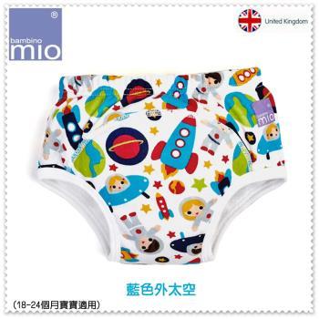 《Bambino MIO》尿尿學習褲