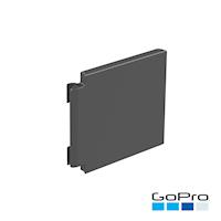 【GoPro】HERO5 SESSION專用更換護蓋AMIOD-001(公司貨)