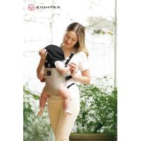 【日本Eightex】背帶專用抗UV防護帽