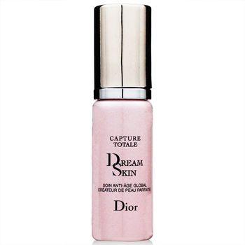 Dior 迪奧 夢幻美肌萃 7ml 罐裝無盒版