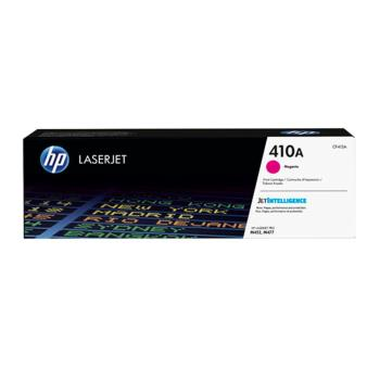 HP CF413A 原廠紅色碳粉匣 適用 HP LJ Pro color M452/M377/M477