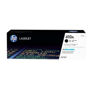 HP CF410A 原廠黑色碳粉匣 適用 HP LJ Pro color M452/M377/M477