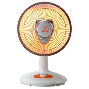 【南亞牌】10吋碳素電暖器 TAN-910