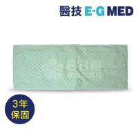【醫技】動力式熱敷墊-濕熱電熱毯 (7x20吋 四肢專用)
