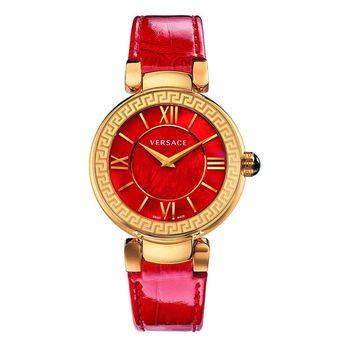 凡賽斯風雲腕錶限量回饋檔