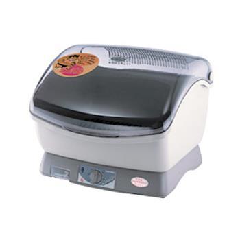 元山 機械式迴風式烘碗機 YS-9911DD