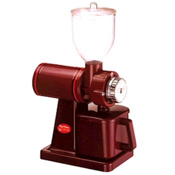 日本寶馬專業電動磨豆機SHW-388