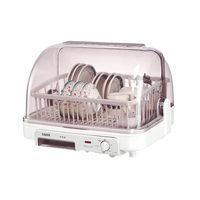 【名象】溫風式烘碗機 TT-886