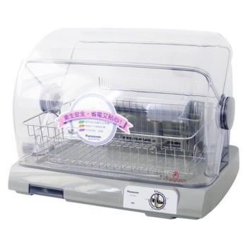 【國際牌】PTC熱風烘碗機FD-S50F