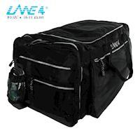 LANE4羚活 大型旅行裝備袋