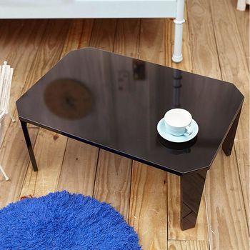 【澄境】八方形方便收納可折疊茶几桌 -三色可選